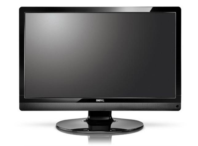 Benq ML2241 LCD TV