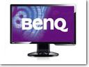 Benq-g2025hd