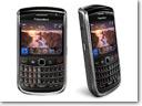 BlackBerry-Bold_9650