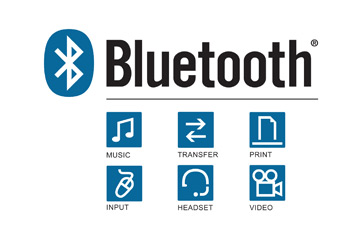 Bluetooth_Experience_Icons