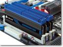 Corsair-DOMINATOR-DDR3