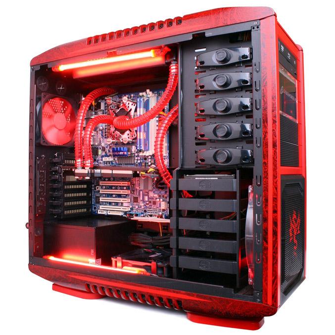 CyberPower-_Gamer_Dragon
