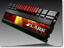 G.Skill-Flare-DDR3