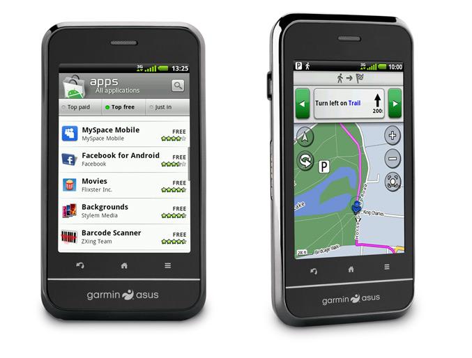 Garmin-Asus-A10-smartphone-1
