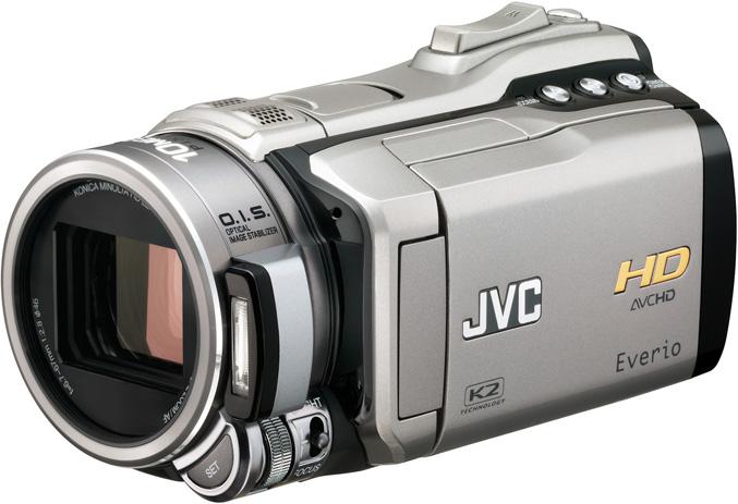JVC-GZ-HM1S-HD-Camera-1