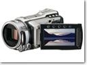 JVC-GZ-HM1S-HD-Camera