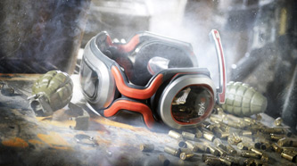 Psyko-5.1-PC-Gaming-Headset-feature