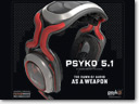 Psyko-5.1-PC-Gaming-Headset