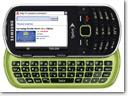 Samsung-Restore-(SPH-M570)