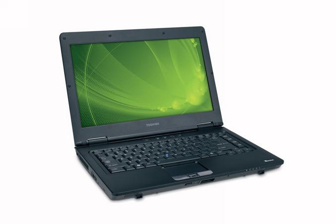 Toshiba TECRA M11 notebook