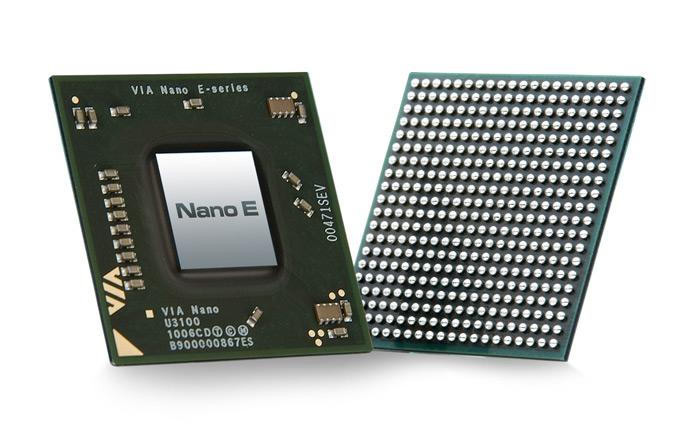 VIA-Nano-E-Series-processor-1
