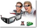 ViewSonic-PGD-150