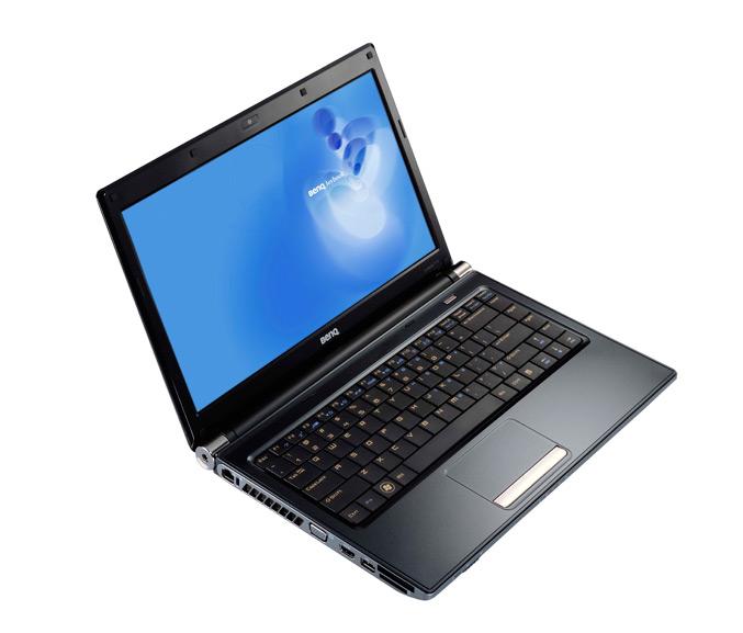 BenQ Joybook R48