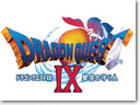 Dragon Quest IX for DS to arrive soon
