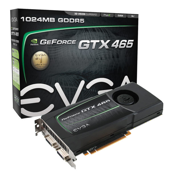EVGA-GeForce-GTX465