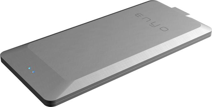 Enyo USB 3.0 SSD