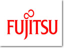 Hard Surface Touch Panels from Fujitso