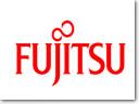 Fujitsu touch panels
