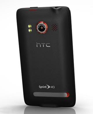 HTC_EVO_4G-1