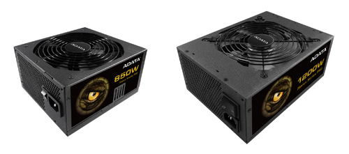 Horus Series PSU