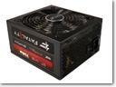 OCZ-Fatal1ty-750-Watt-power-supply