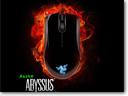 Razer-Abyssus-Mirror-Special-Edition
