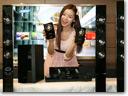 Samsung-HT-C6930W