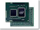 Ultra-Thin-Intel-Core-i3,-i5-and-i7-Processor