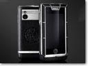 Versace Unique Mobile Device
