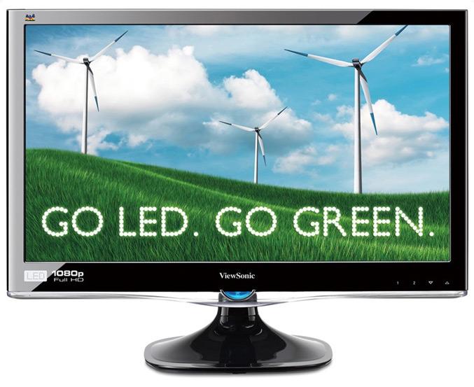 ViewSonic-VX2250wm-LED