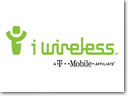 i wireless offers 3g smartphones