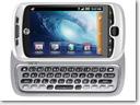 myTouch-3G-Slide
