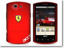 Acer-Liquid-E-Ferrari-Special-Edition