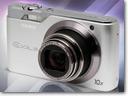 Casio-ex-h5_digital_camera