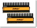 Crucial-Ballistix-4GB