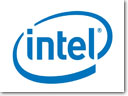 Intel Highlits New Product Plans