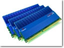 Kingston DDR3 HyperX Memory
