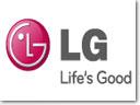 LG Donation