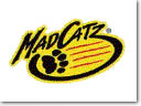 Mad Catz Interactive Xbox 360 Accessories