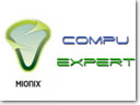 Distribution Agreement Between CompuExpert and Mionix