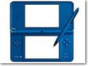 New Nintendo DSi XL Color