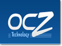 OCZ Technology Distribution Agreement