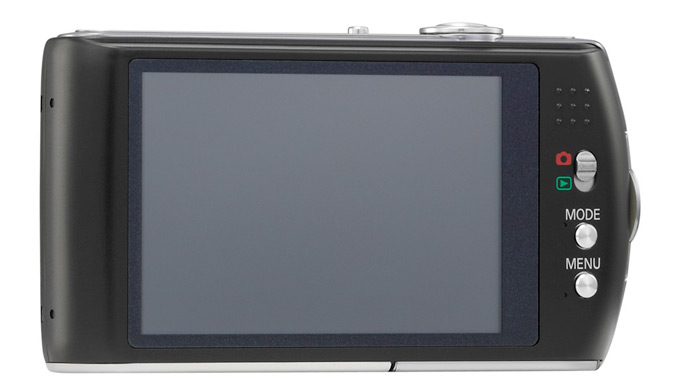 LUMIX DMC-FX75