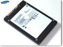 Samsung-512GB-SSD