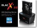 Thermaltake-BlacX-5G-USB-3.0-Docking-Station