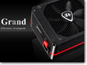 Thermaltake-Toughpower-Grand