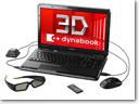 dynabook_TX_98MBL