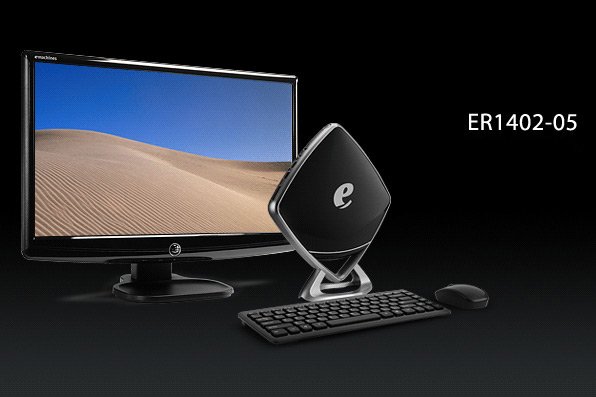 eMachines Mini-e ER1402