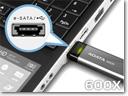 A-data-N909