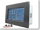 AIS Industrial PCs